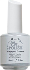 1940007_JustGelPolish_Whipped_Cream.jpg